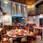 5 Best Local Restaurants in Kuta